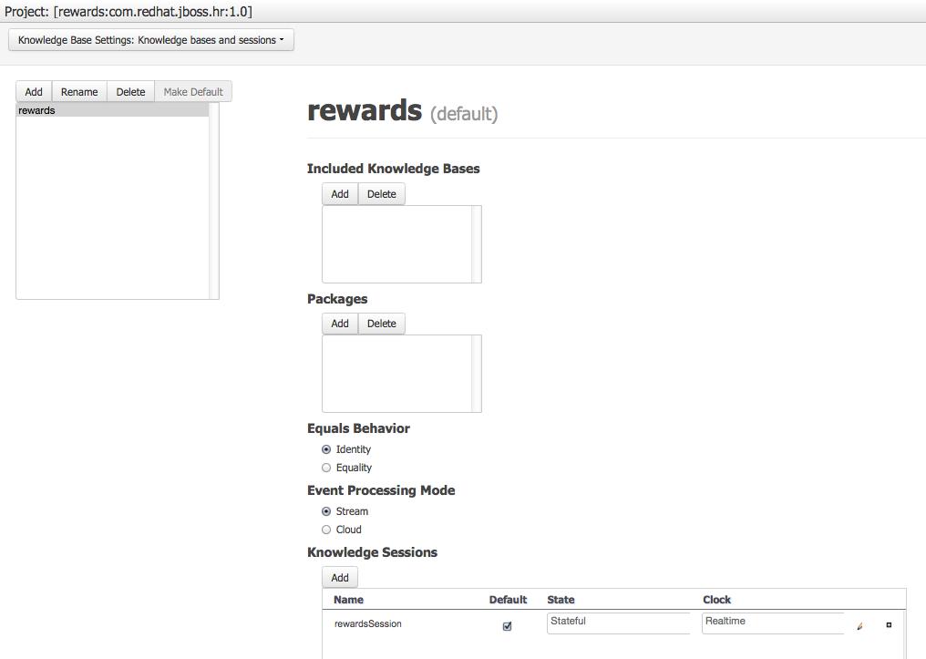 docs/demo-images/custom-workitem-handler-email.png
