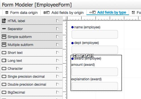 docs/demo-images/employee-subform.png