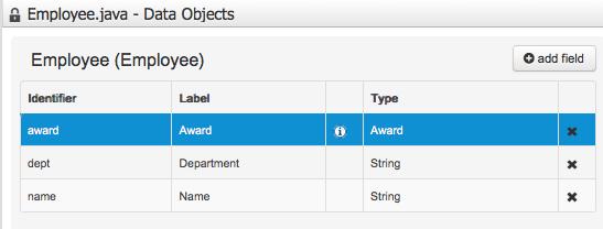 docs/demo-images/form-modeler-employee.png