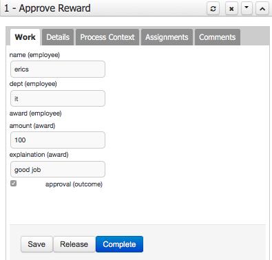 docs/demo-images/rewards-approve-task.png