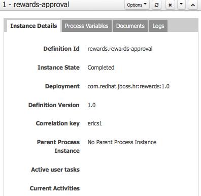 docs/demo-images/rewards-completed-instance.png