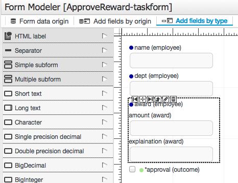 docs/demo-images/user-task-approve-reward-form.png