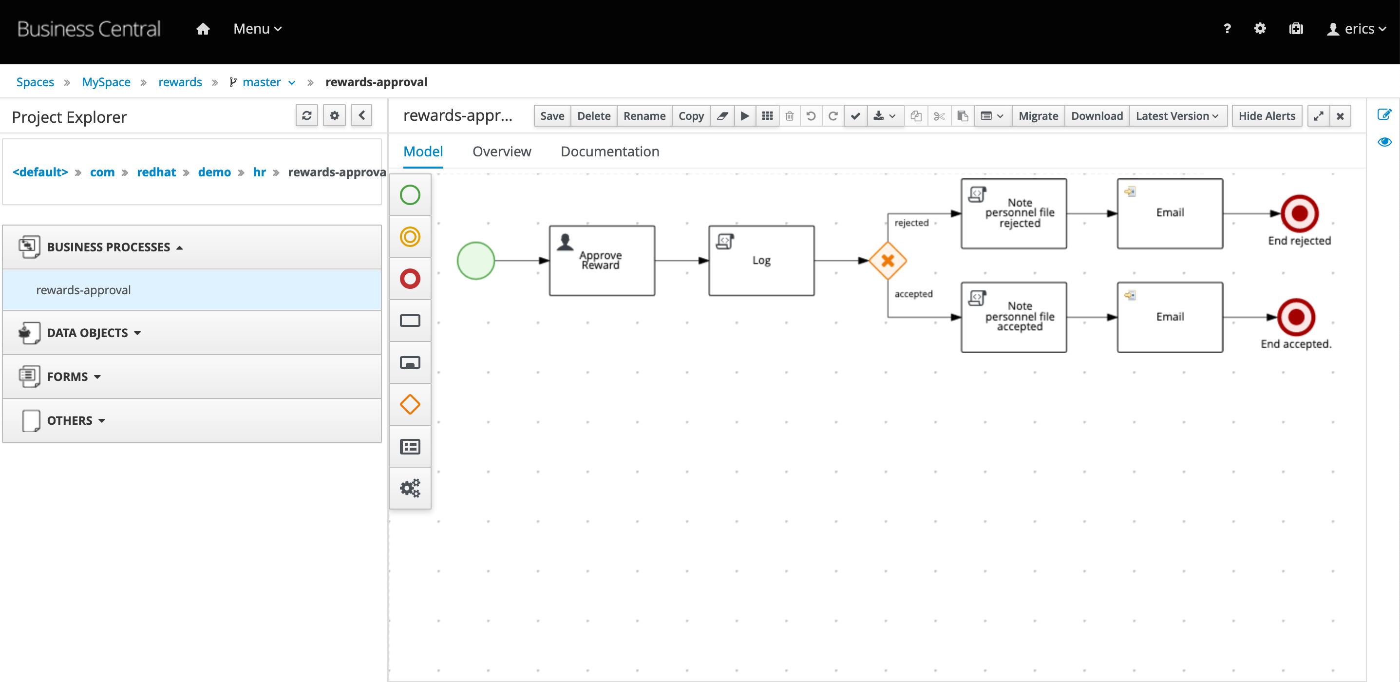 docs/demo-images/process-designer.png