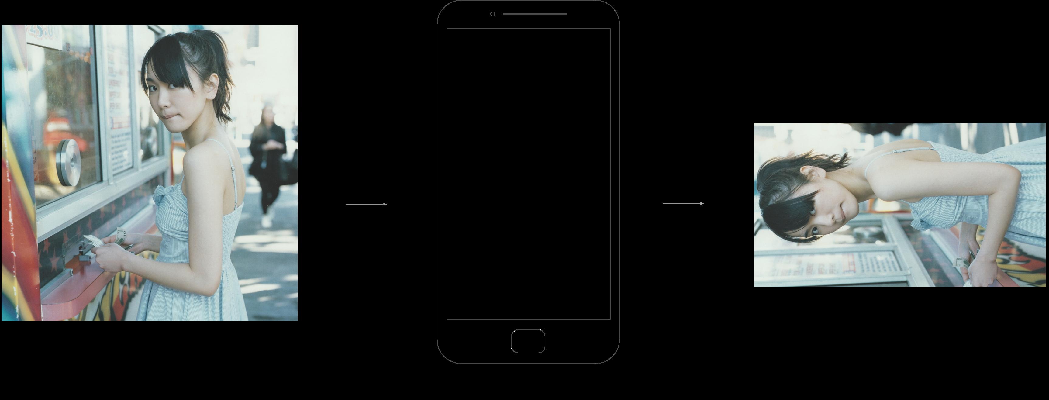 0109-android-camera-3-api-camera-pic-ratation.png