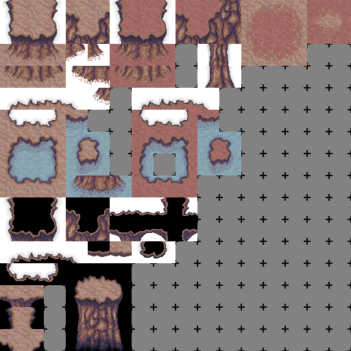 graphics/tilesets/candor-cave.png