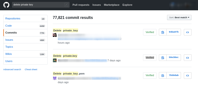 Rtzq0/git_for_hackers/images/a_fun_github_search.png