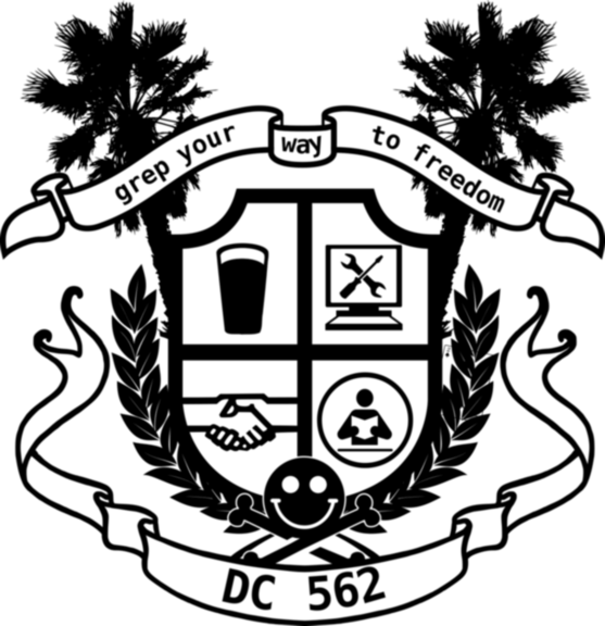 Rtzq0/git_for_hackers/images/dc562-logo.png
