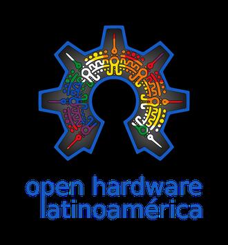 open hardware latino america