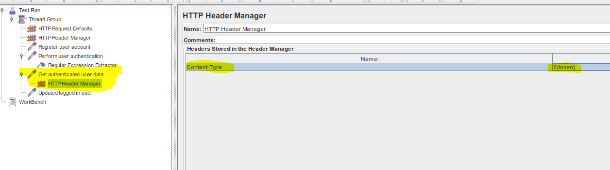 source/images/jmeter_http_header_manager_within_request.png
