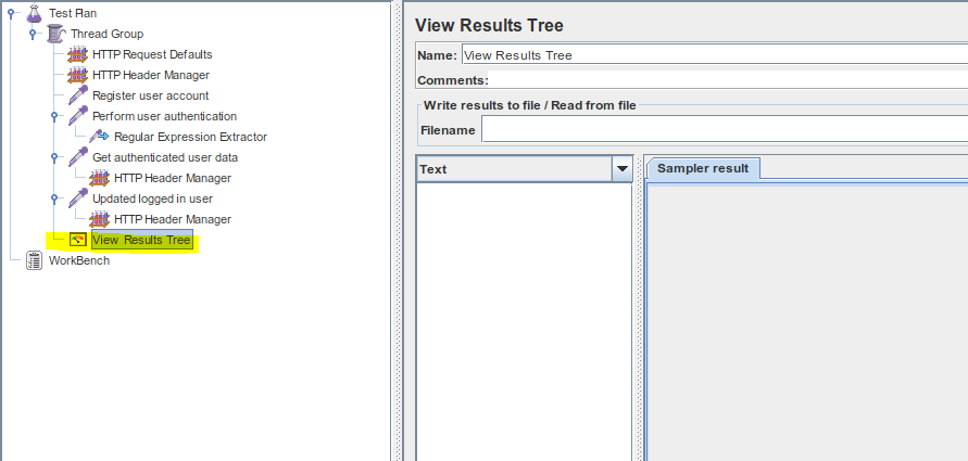 source/images/jmeter_view_results_tree.png