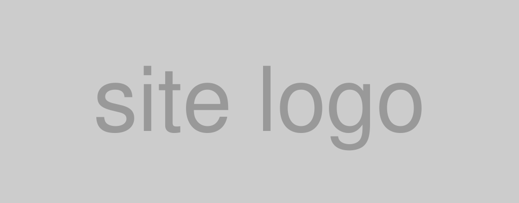 amp-template/sample/sample-yoursite-logo.png