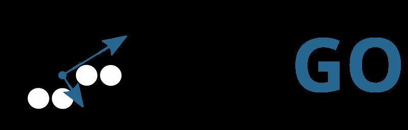 PCAGO