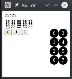 screenshots/simulator.png