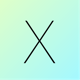 XWallet/Assets.xcassets/AppIcon.appiconset/Icon-Small-40@2x.png