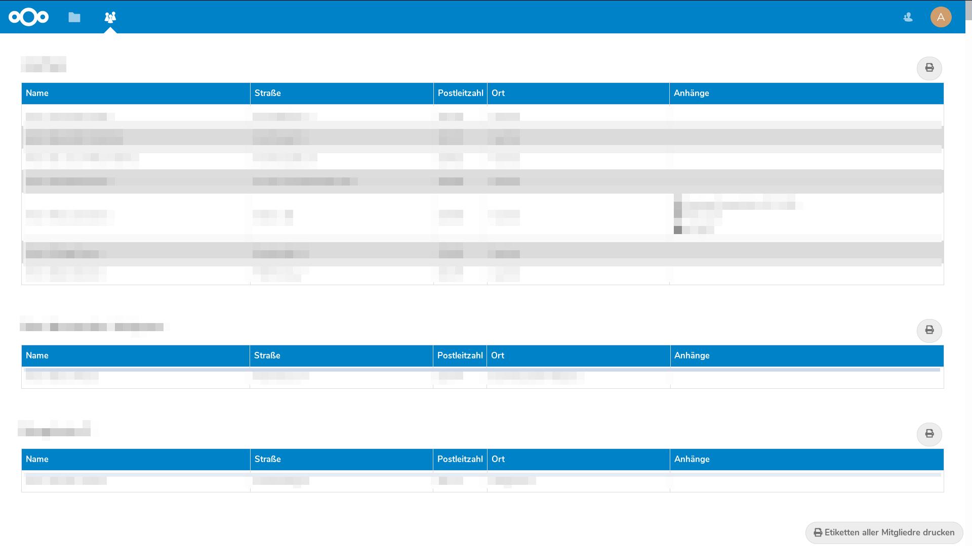 assets/screenshot-01.png