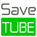 Extensions/WebExtensions/SaveTube/icons/128.png