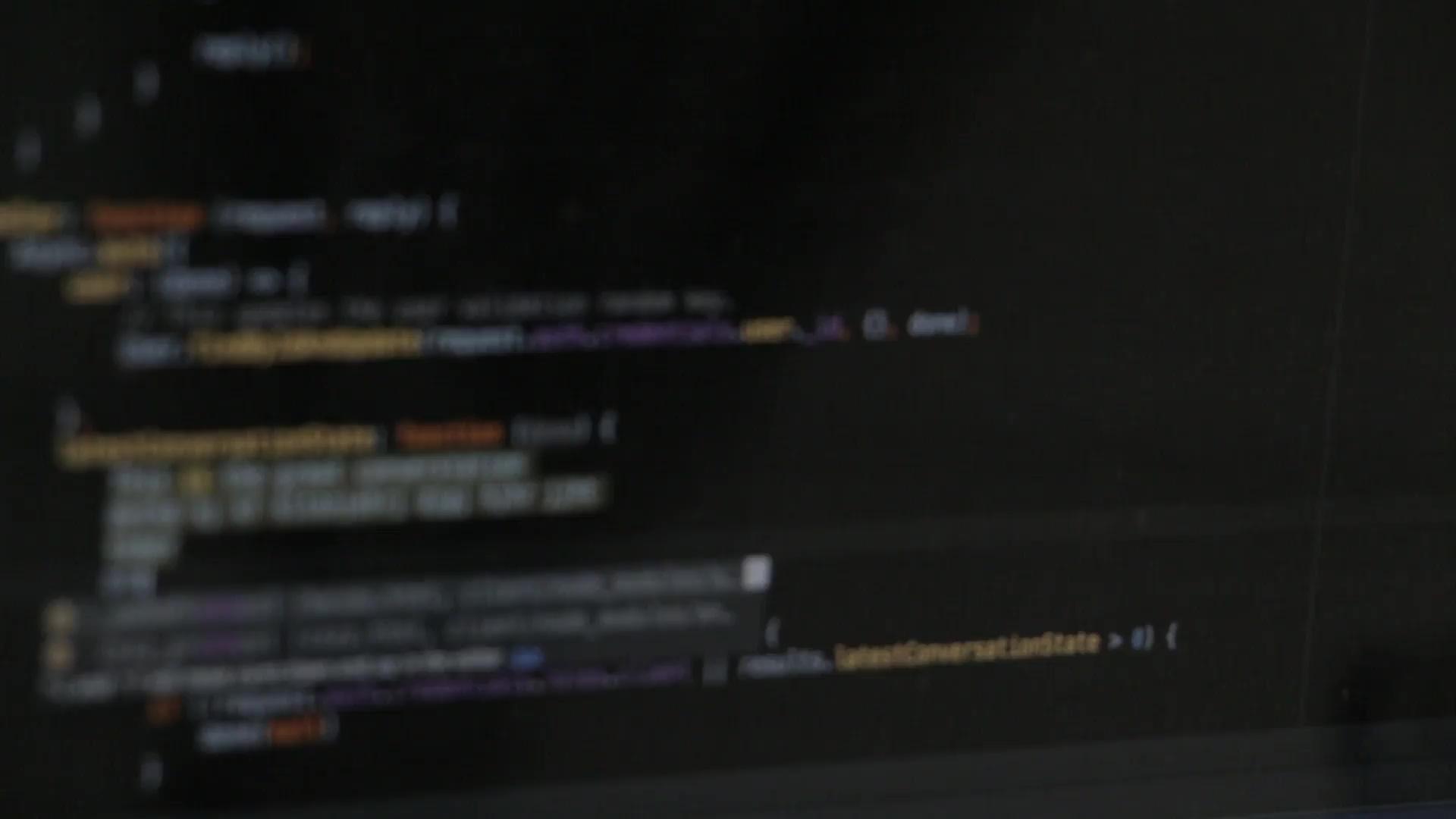 video/Love-Coding.jpg