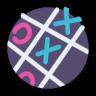 app/src/main/res/mipmap-xhdpi/ic_launcher.png