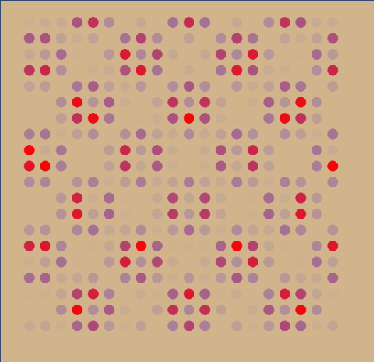 screen-caps/direction-flow-intensity.png