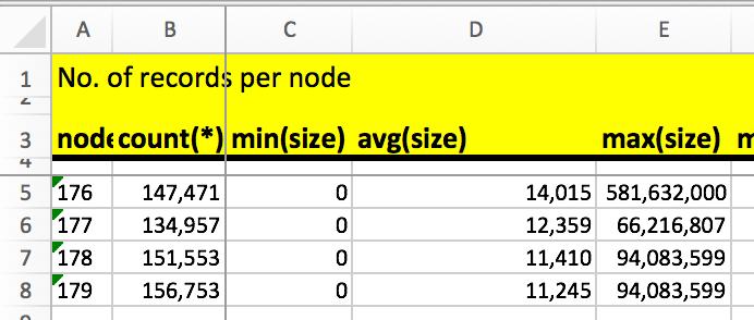 src/docs/source/_static/knwldg_node_.png