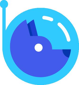 Nakama Client in GDScript's icon