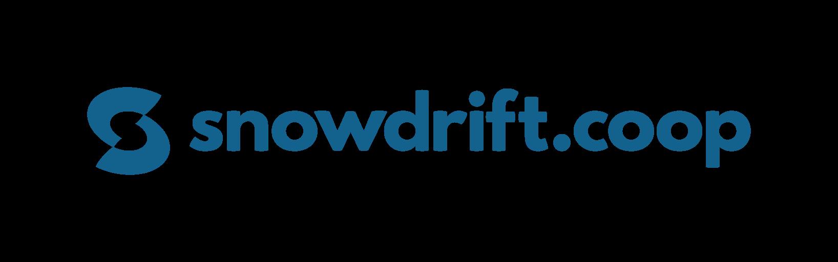 snowdrift-logo_symbol-wordmark_dark-blue.png