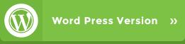 Glimmer-Wordpress-version