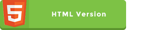Glimmer-HTML-version