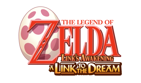 es/entities/game/the-legend-of-zelda-a-link-to-the-dream/images/logo.png