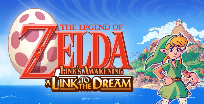 es/entities/game/the-legend-of-zelda-a-link-to-the-dream/images/thumbnail.png