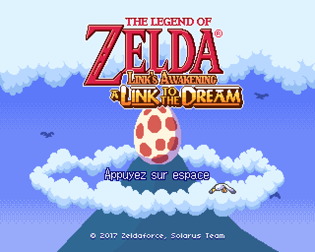 es/entities/game/the-legend-of-zelda-a-link-to-the-dream/medias/screen_1.png