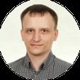 public/portfolio/img/stepanovv_round_thumb.png
