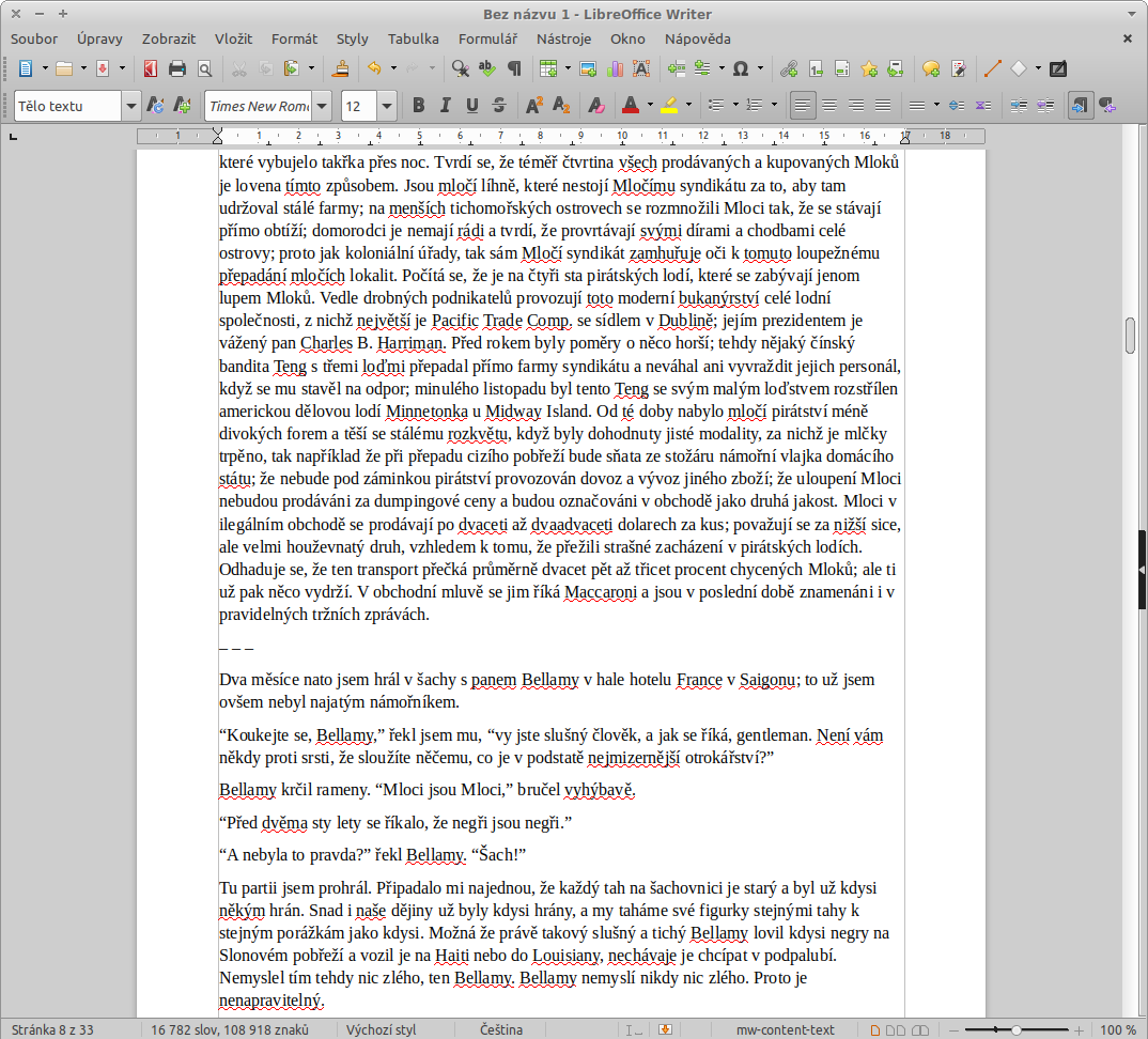 source/images/libreoffice_spellcheck.png