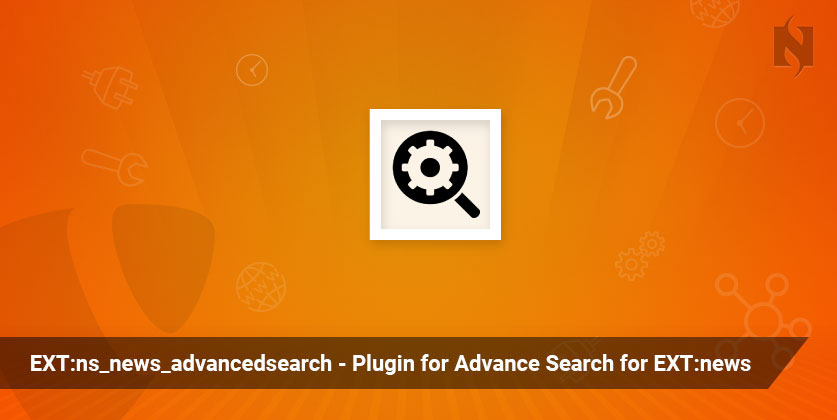 docs/ExtNsNewsAdvancedSearch/Introduction/Images/typo3-ext-advance-search-for-ext-news.jpg