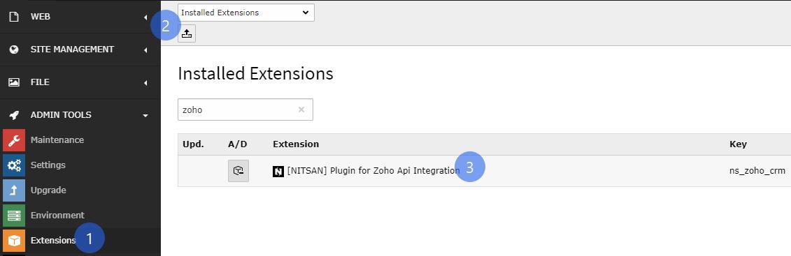 docs/EXTNsZohoCrm/Installation/Images/install_extension.jpeg