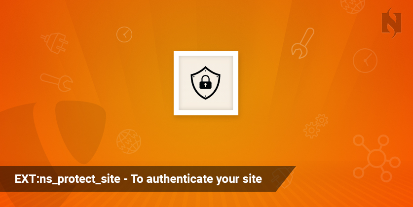 docs/ExtNsProtectSite/Introduction/Images/ext_protect_site_banner.jpg