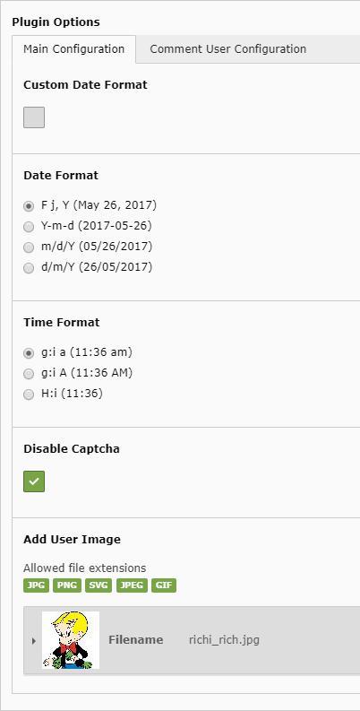 docs/ExtNsComments/Configuration/Images/comment_plugin_1.jpeg