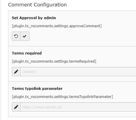 docs/ExtNsComments/Configuration/Images/comment_settings.jpeg