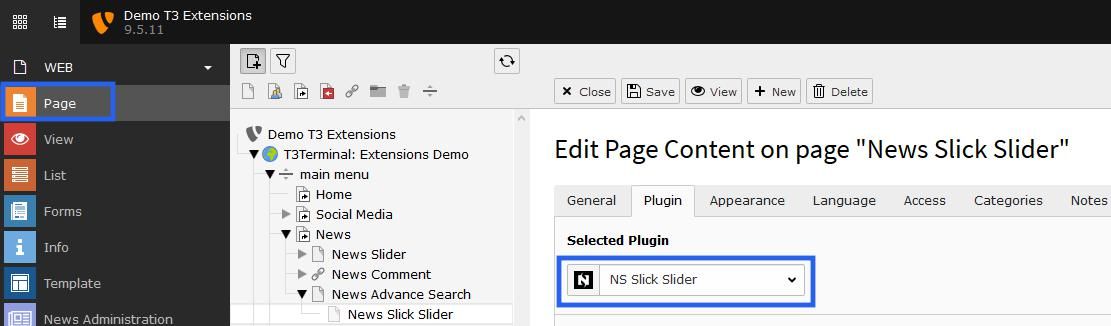 docs/ExtNsNewsSlickSlider/Configuration/SlickSliderConfiguration/Images/AddNewsSlickSlider.jpeg
