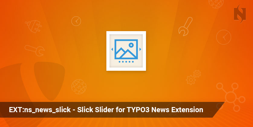 docs/ExtNsNewsSlickSlider/Introduction/Images/typo3-ext-news-slick-slider.jpg