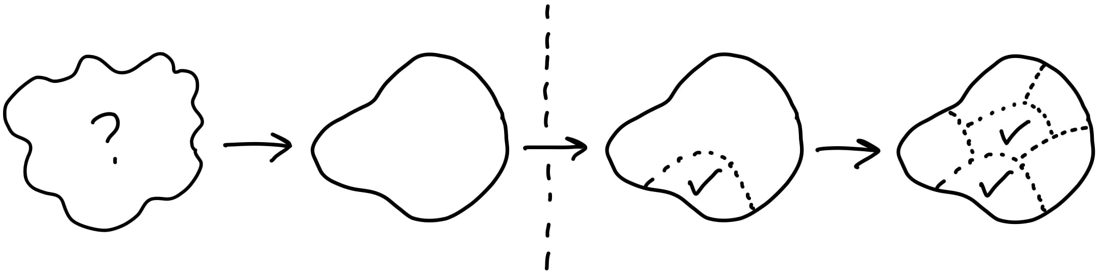 assets/shape-up-cover.jpg