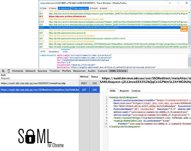 doc/howto/img/saml_debugging_tools.jpg