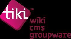 img/tiki/Tiki_WCG_Branding.png