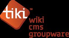 img/tiki/Tiki_WCG_Community.png