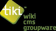 img/tiki/Tiki_WCG_Documentation.png