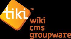 img/tiki/Tiki_WCG_Profiles.png
