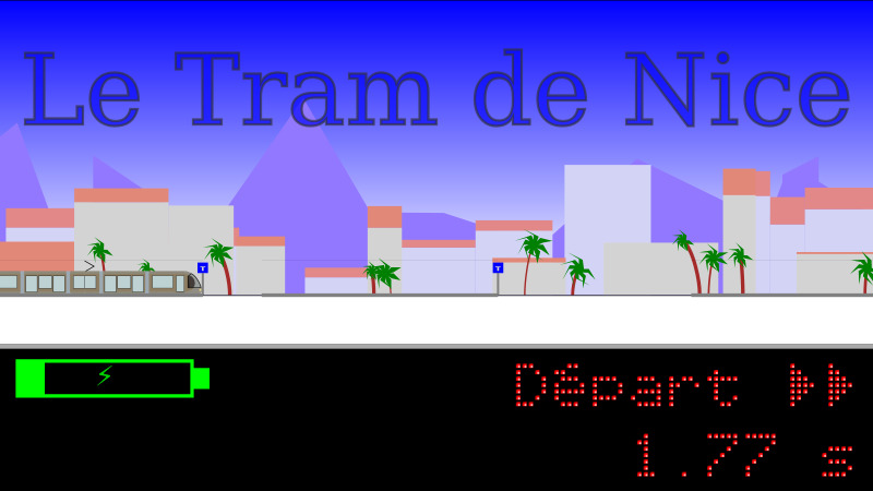 img/tram_de_nice/screenshot.jpg