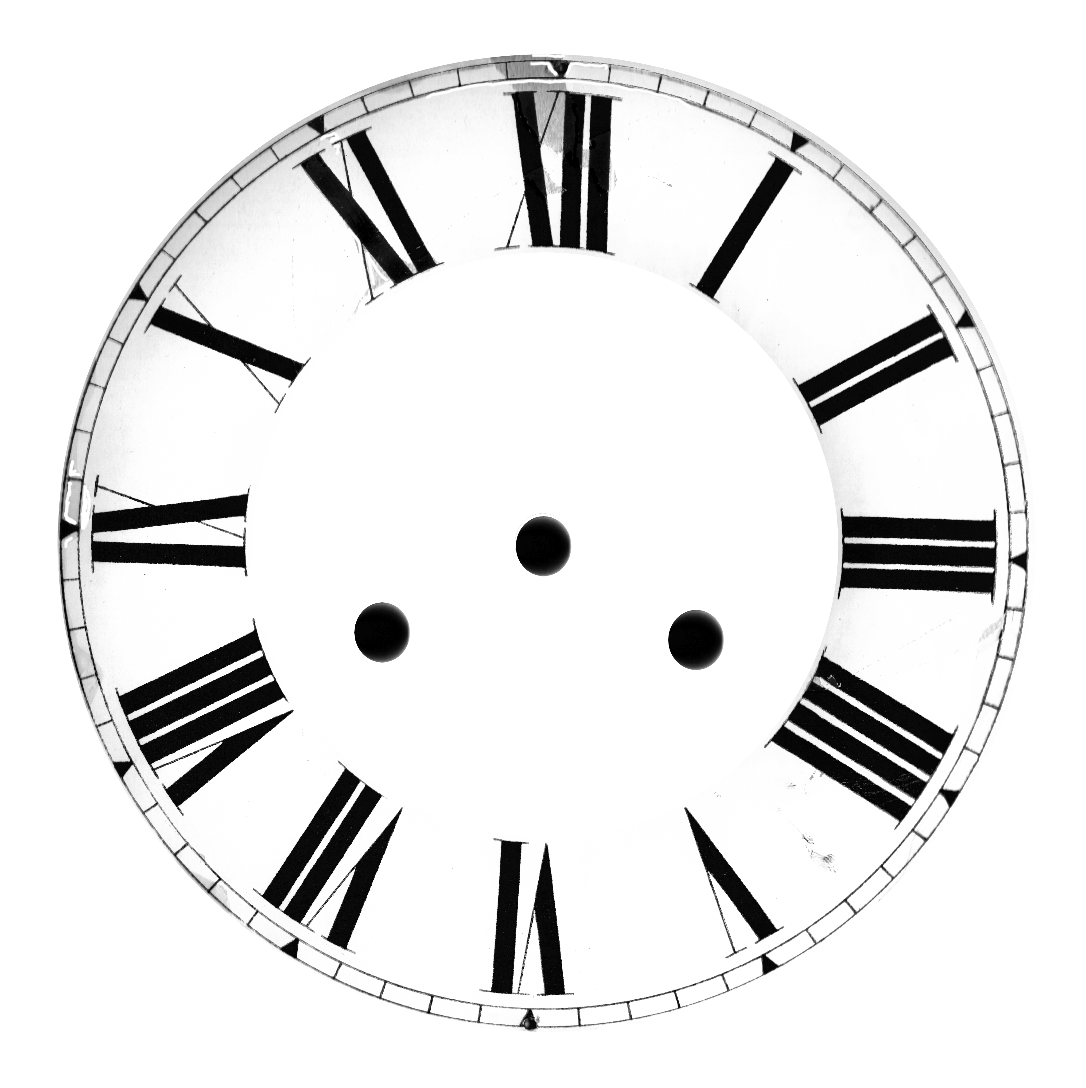 img/clock/clock_face.png