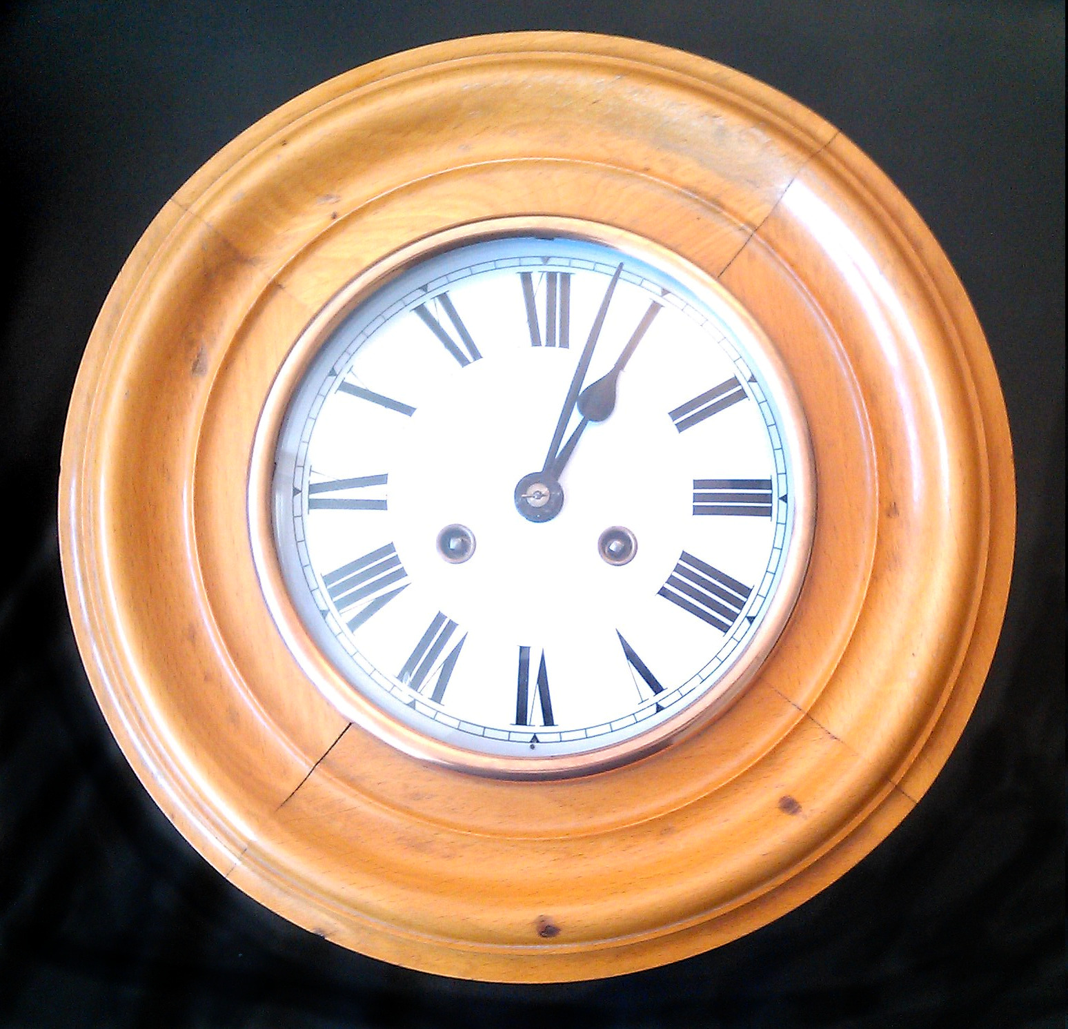 img/clock/post.jpg