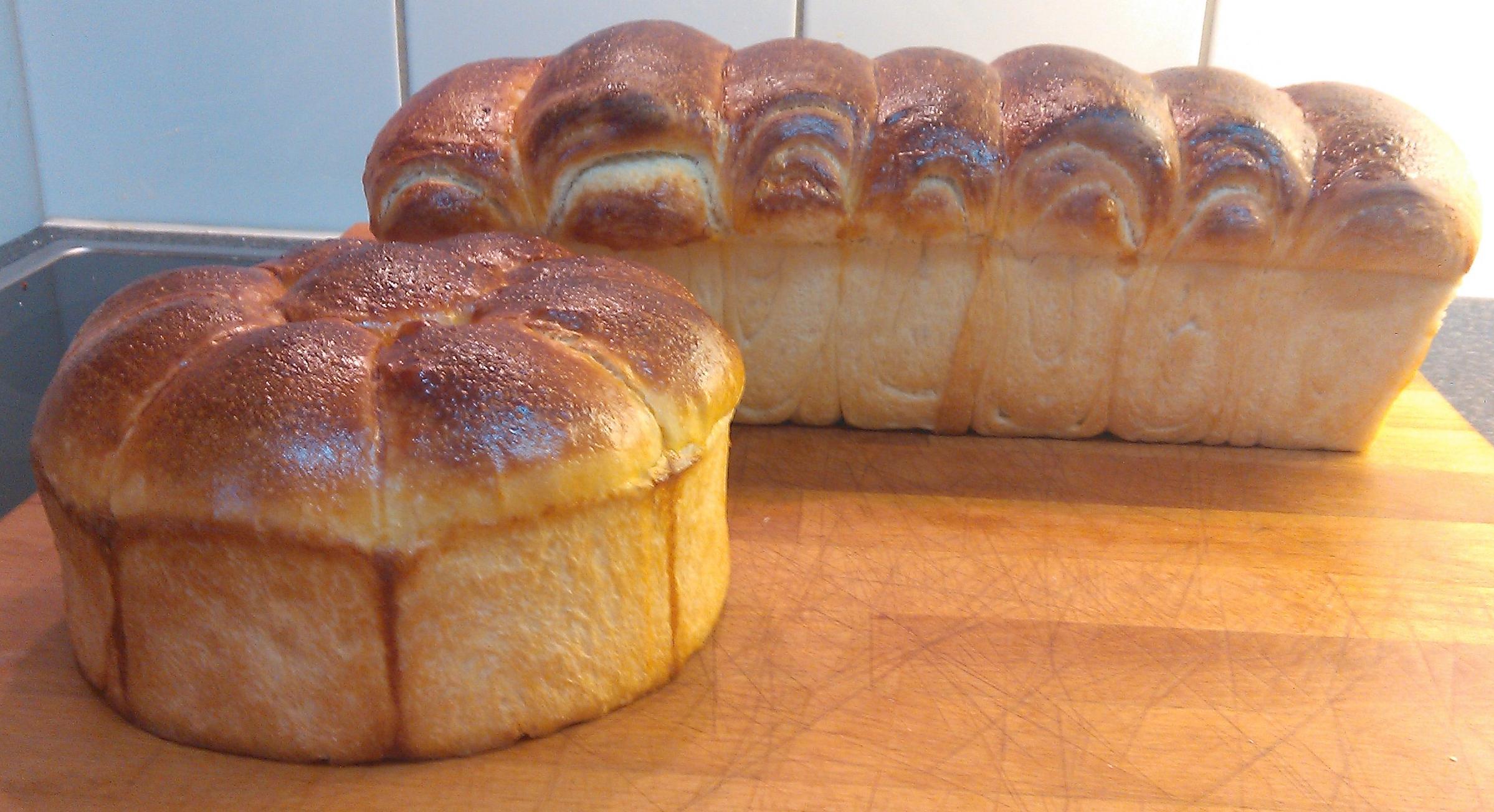 img/milkbread/bread.jpg